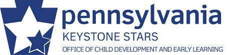 STARS logo